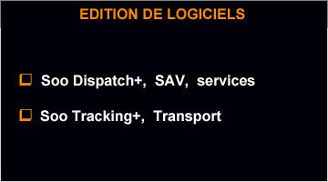 edition-logiciel-sav