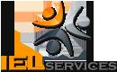 IEL Services