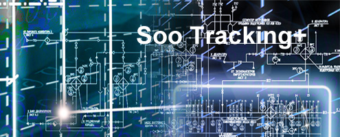 Logiciel Soo Tracking image2